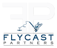 Flycast Partners