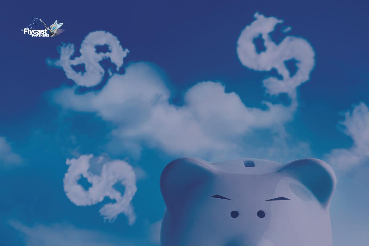 FP19_Cloud_Costs_Blog-1