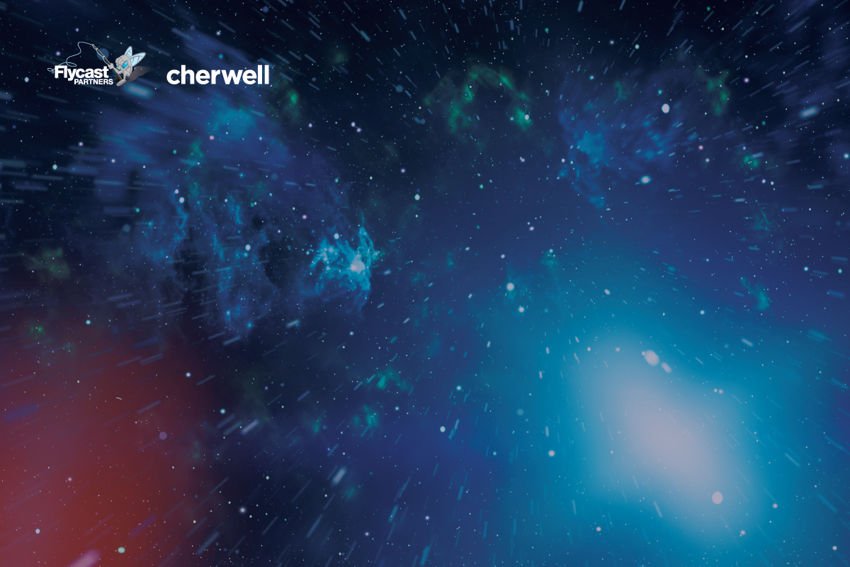 FP19_Max_Cherwell_Experience_Blog